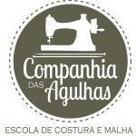 logo_companhiadasagulhas-150x150 Taleigo AMIgo