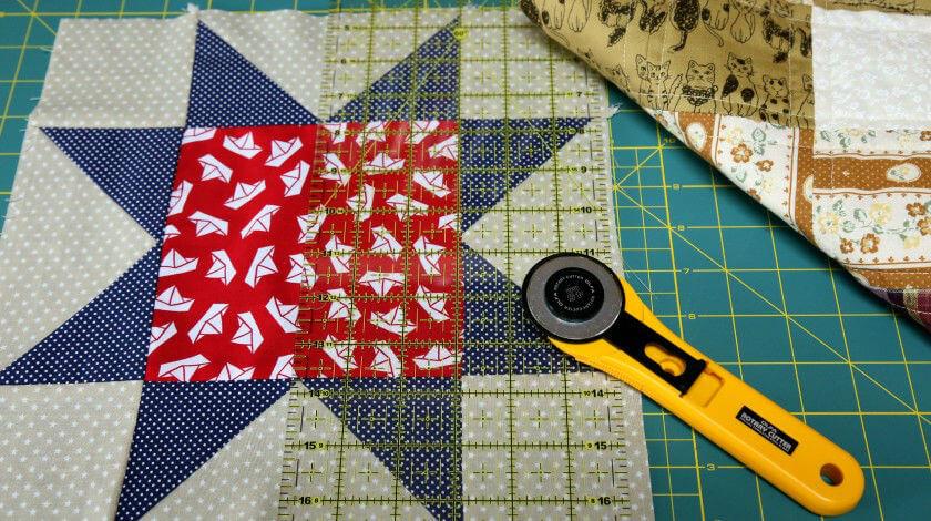 patchwork_tratada-840x470 Início