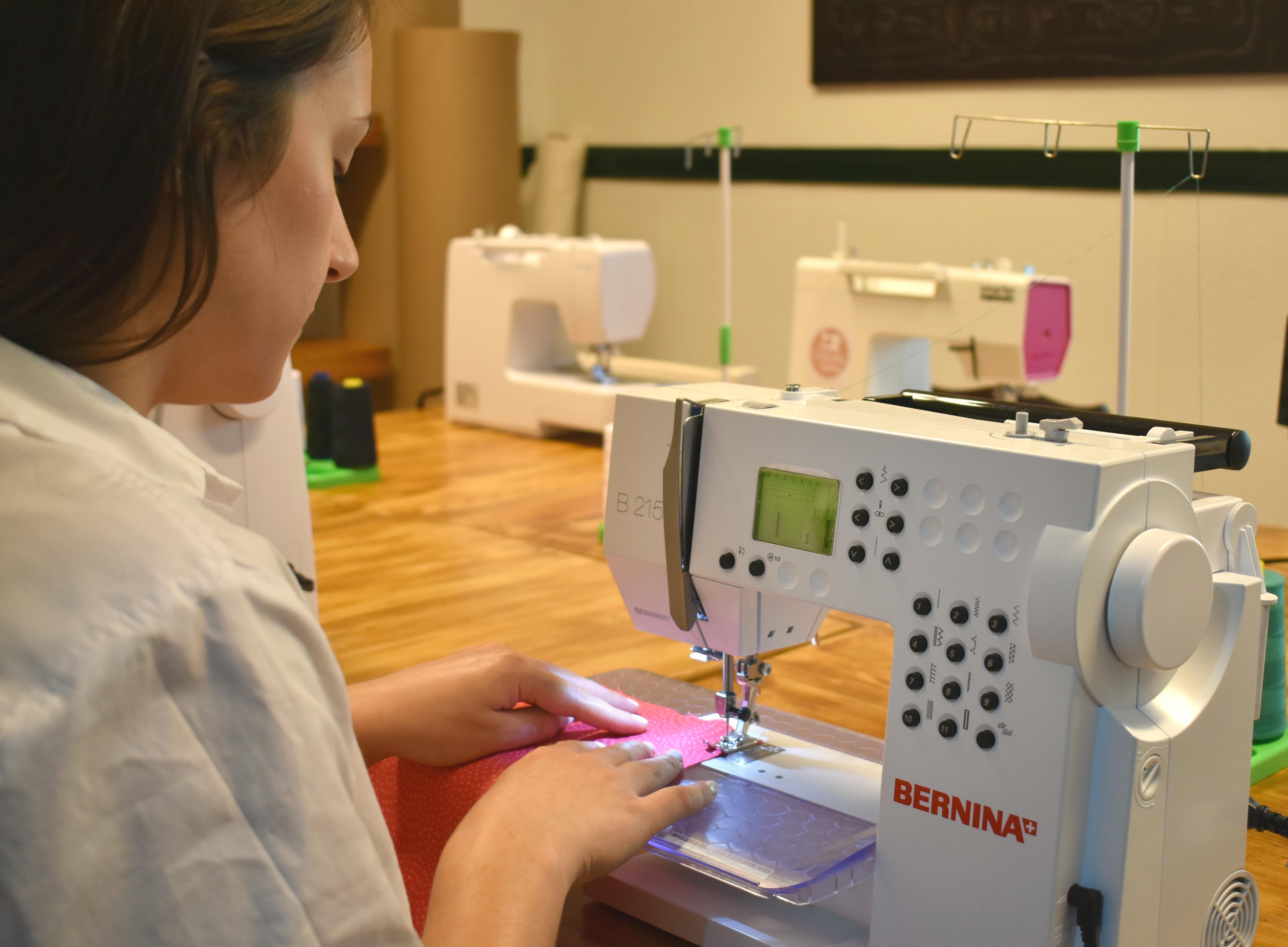 curso-ini Curso de iniciação à costura