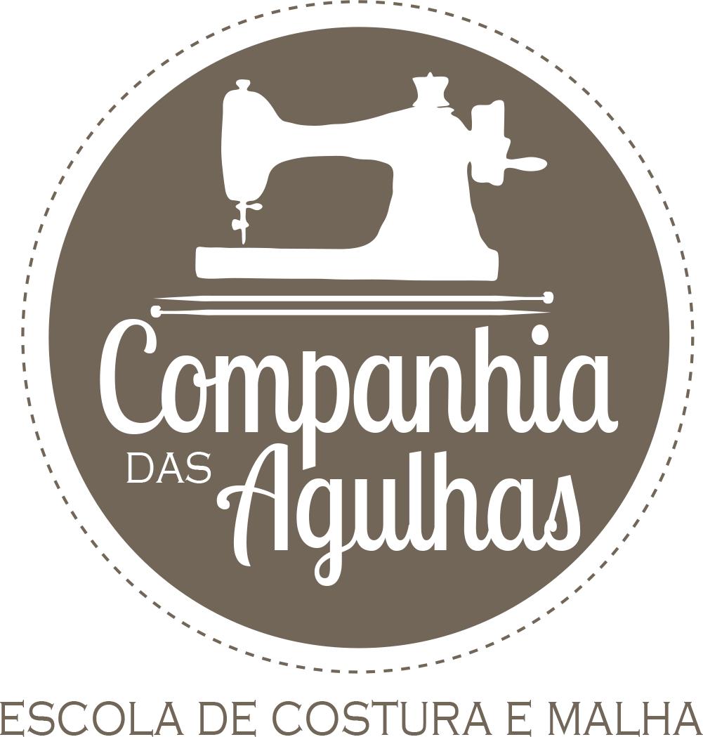 logo_semfundo_companhiadasagulhas Aniversário da Companhia das Agulhas - passatempo