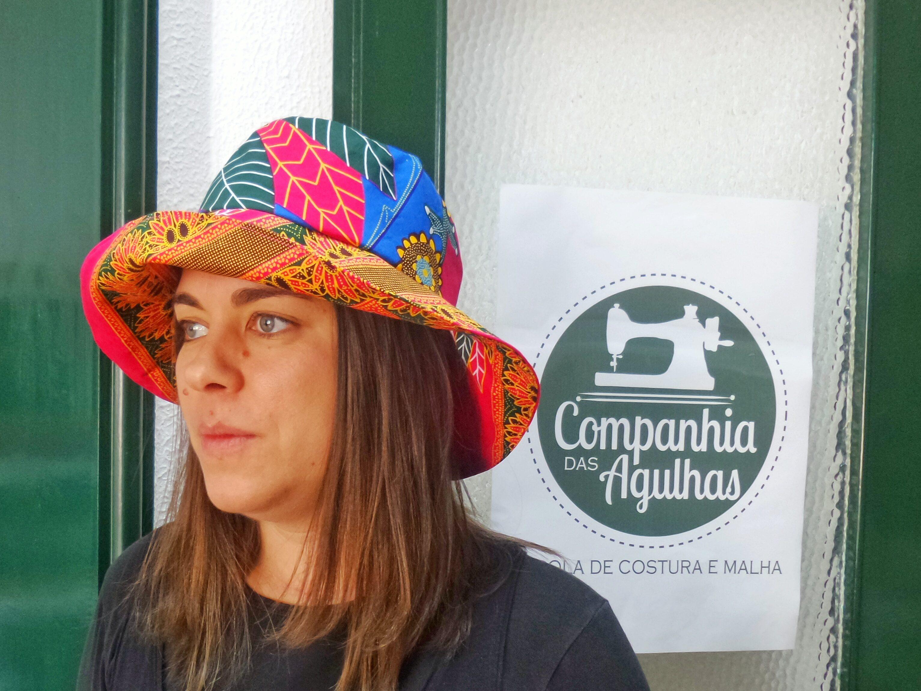 20160530_140326-01-e1464622135967 Chapéu Panamá - passo-a-passo com molde gratuito