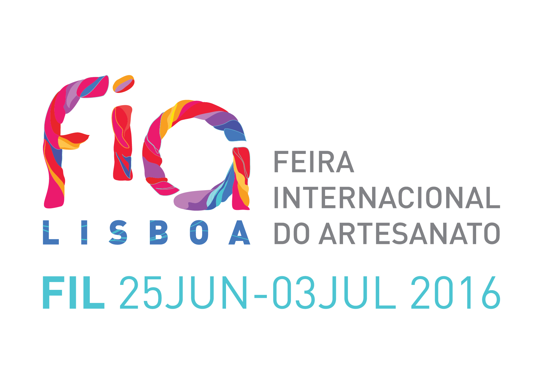 logo_2 FIA Lisboa - passatempo