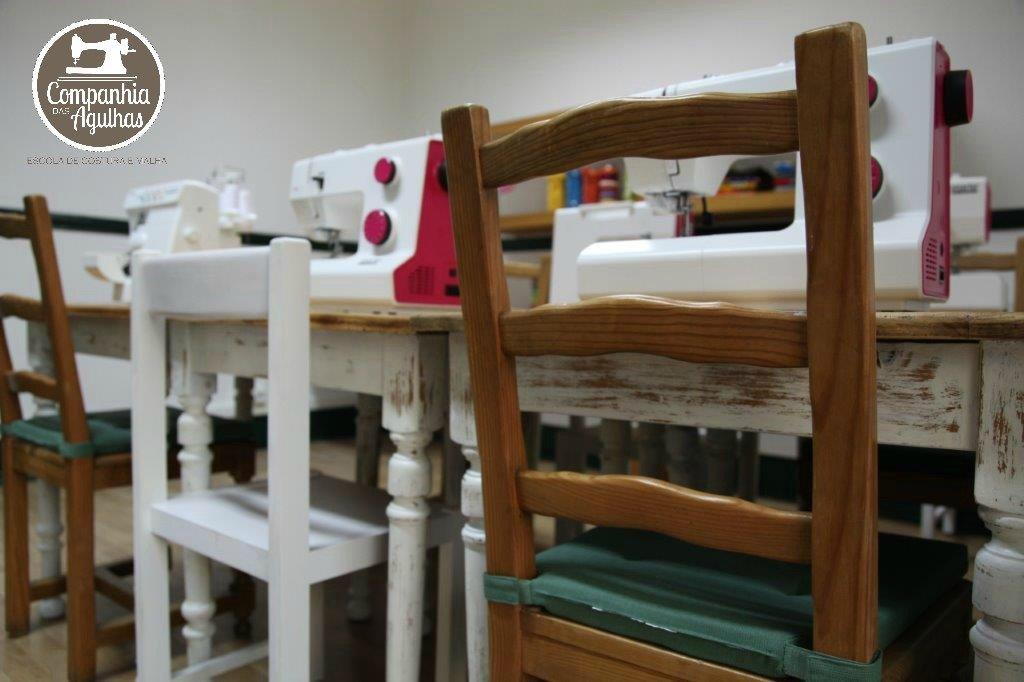 sala_companhiadasagulhas Passatempo Natal - ganhe um curso de costura gratuito