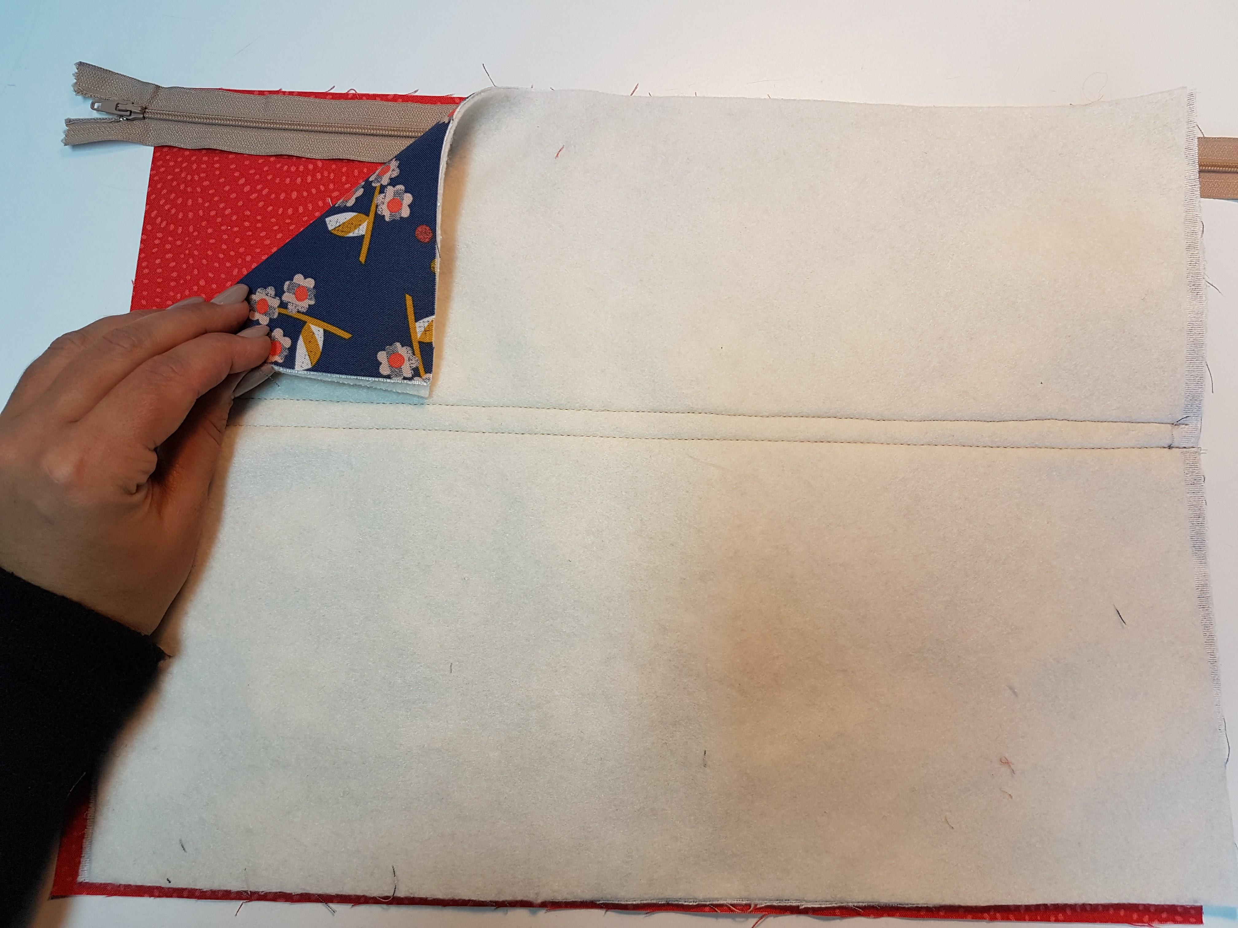 20170117_164140 Tutorial para costurar uma bolsa com fecho