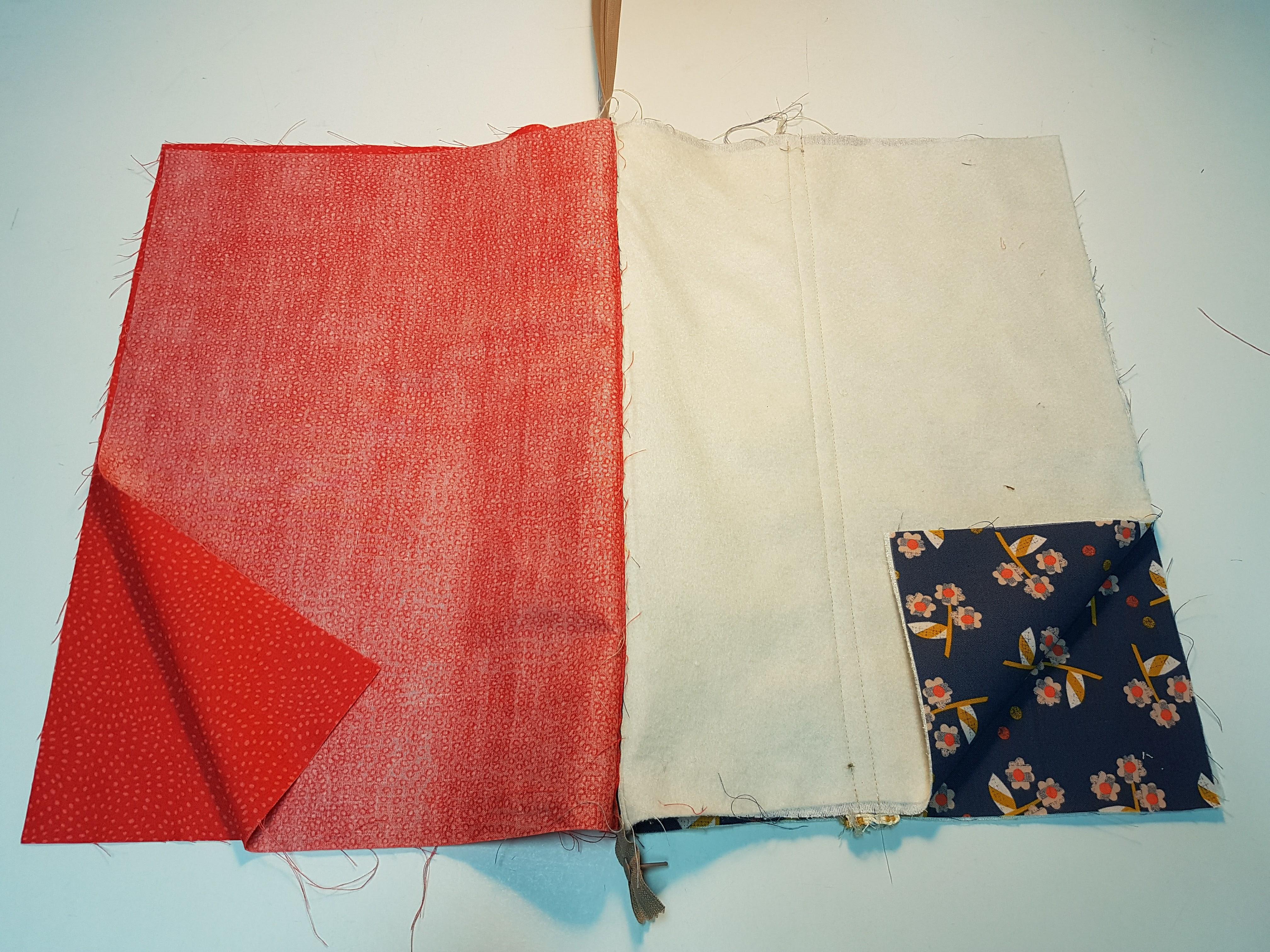 20170117_171814 Tutorial para costurar uma bolsa com fecho