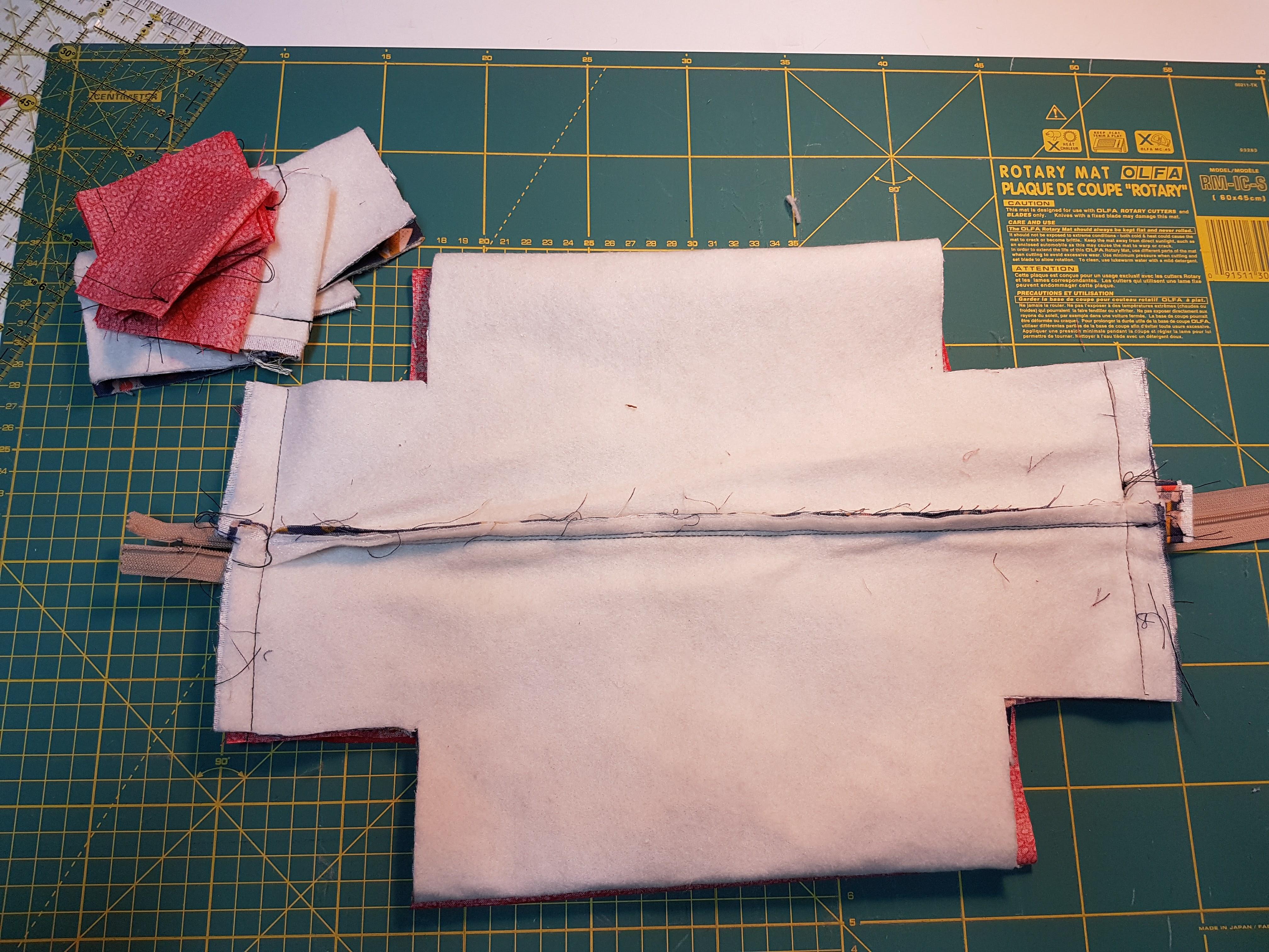 20170117_180807 Tutorial para costurar uma bolsa com fecho