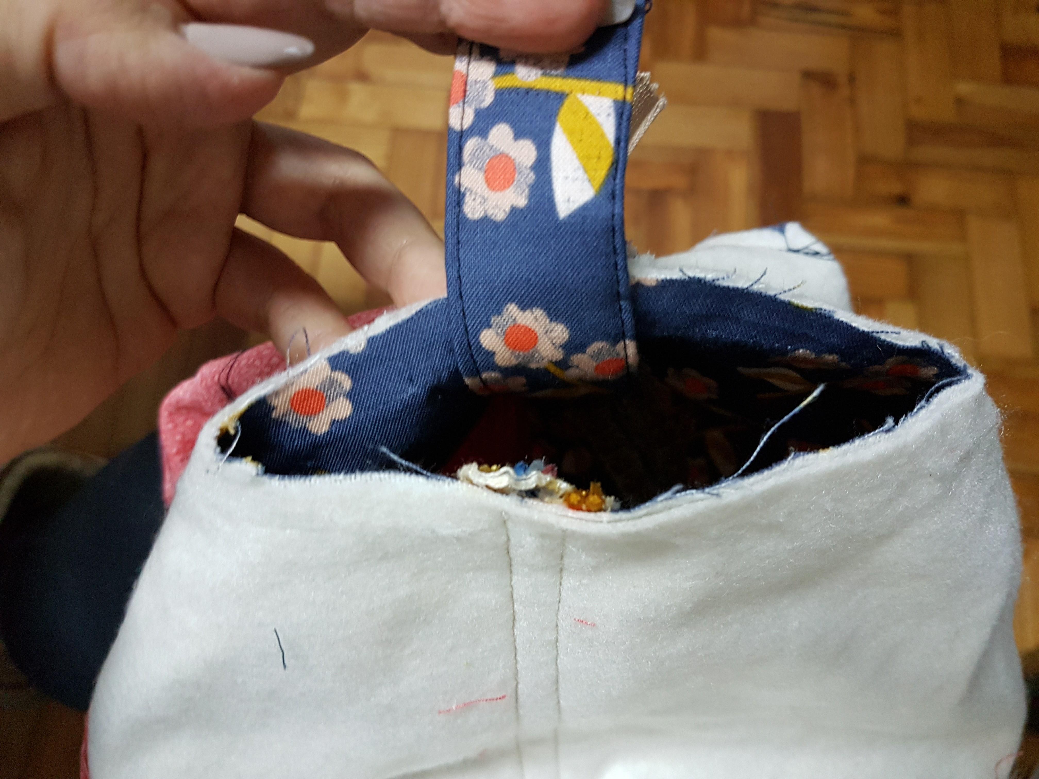 20170119_152854 Tutorial para costurar uma bolsa com fecho