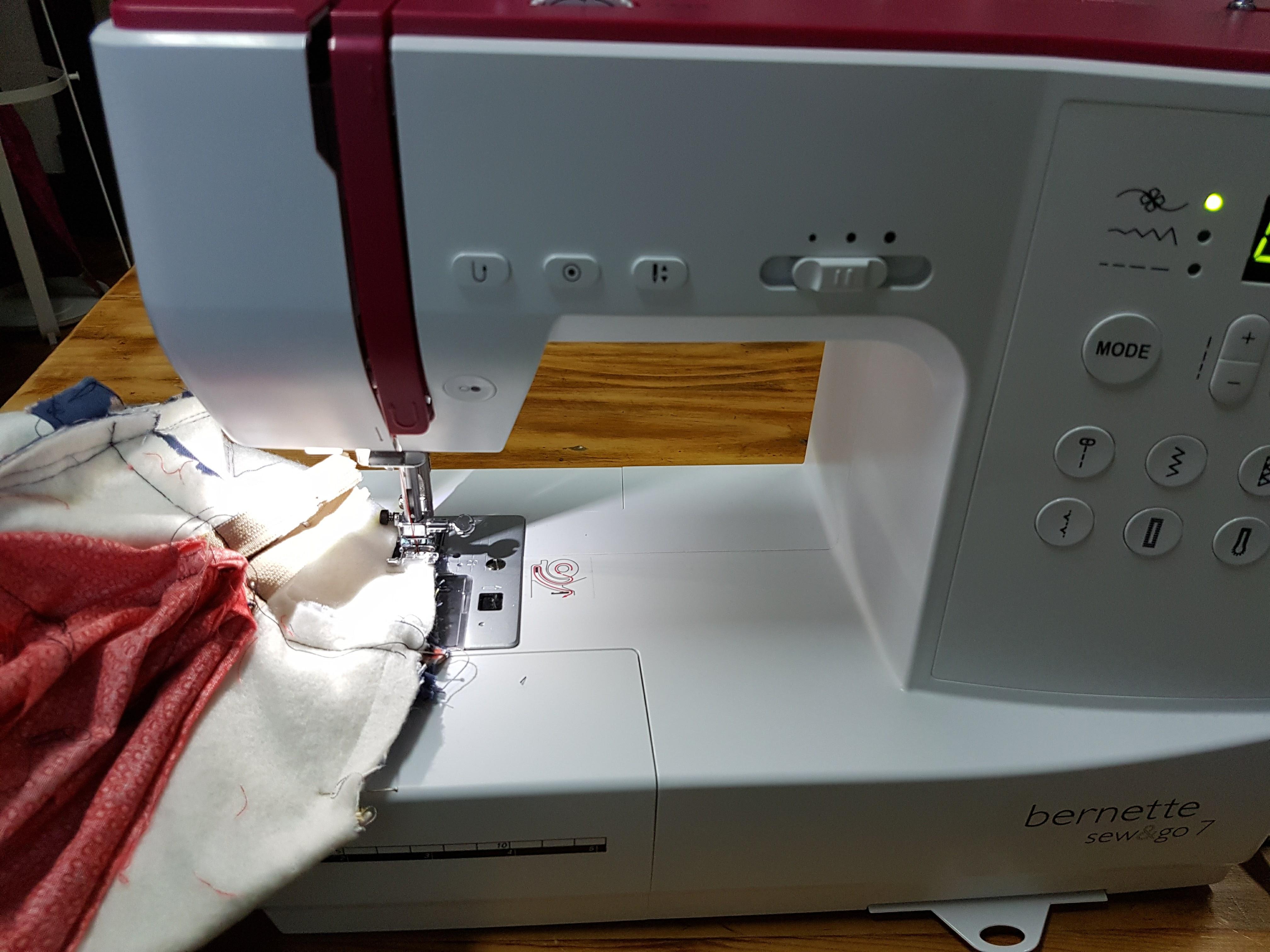 20170119_153419 Tutorial para costurar uma bolsa com fecho