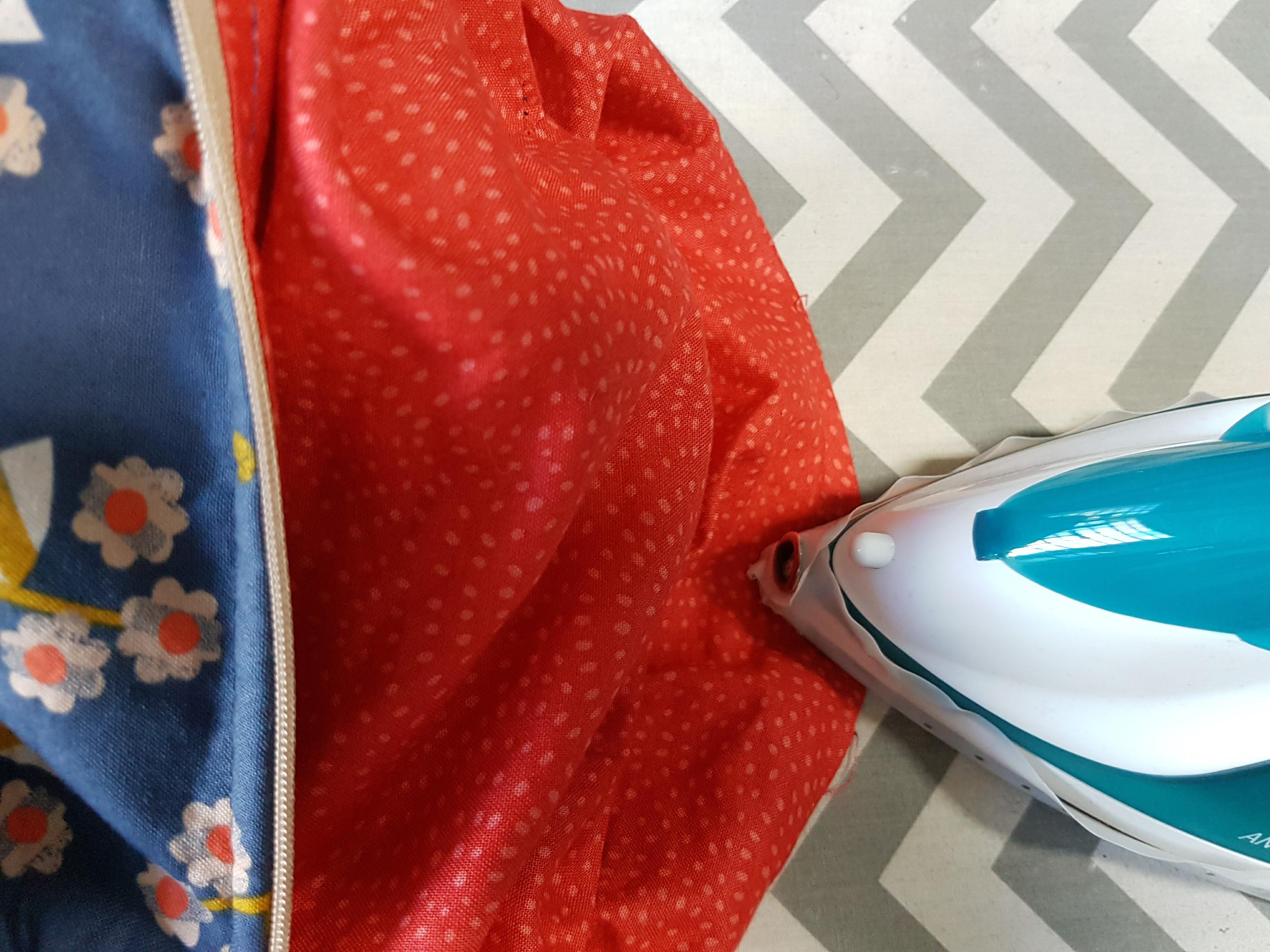 20170119_153723 Tutorial para costurar uma bolsa com fecho