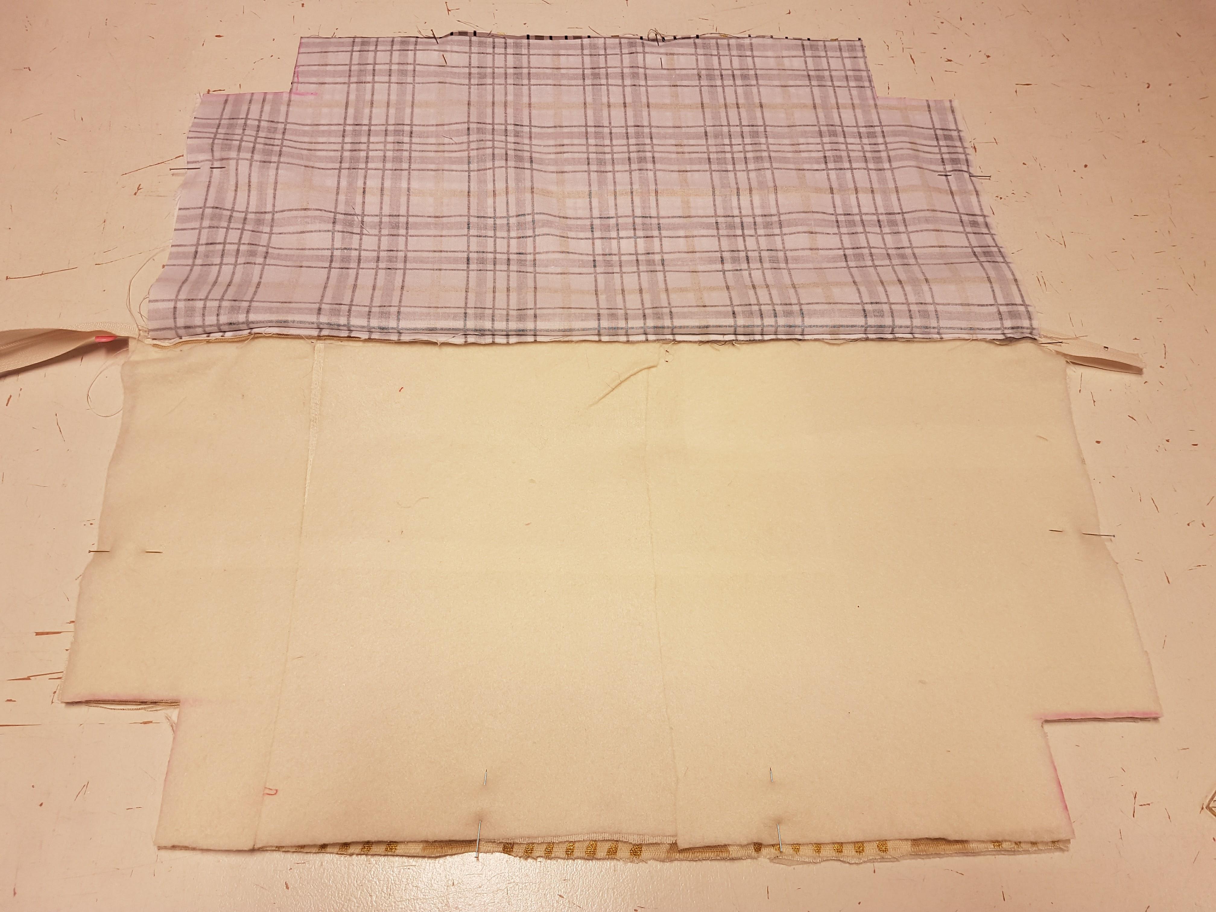 20170315_180113 Tutorial para costurar uma bolsa com fecho