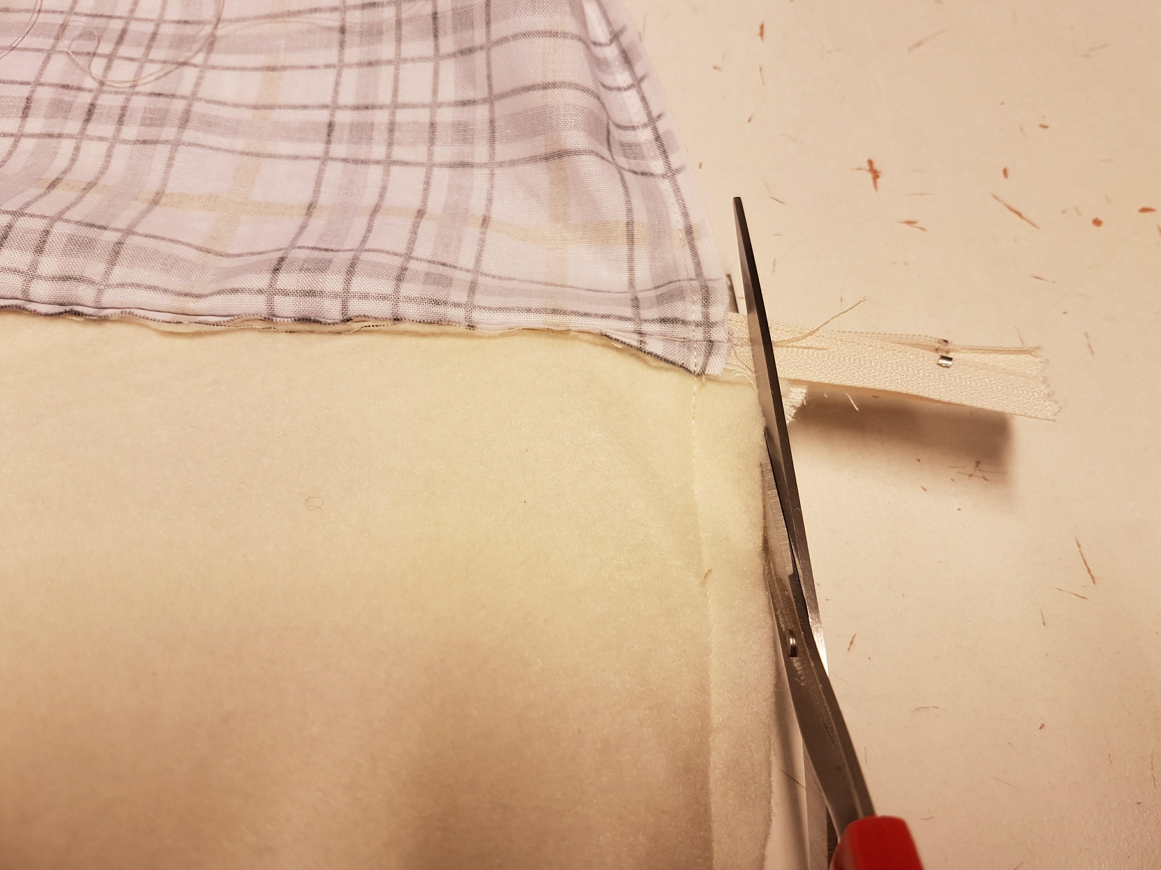 20170315_181243 Tutorial para costurar uma bolsa com fecho