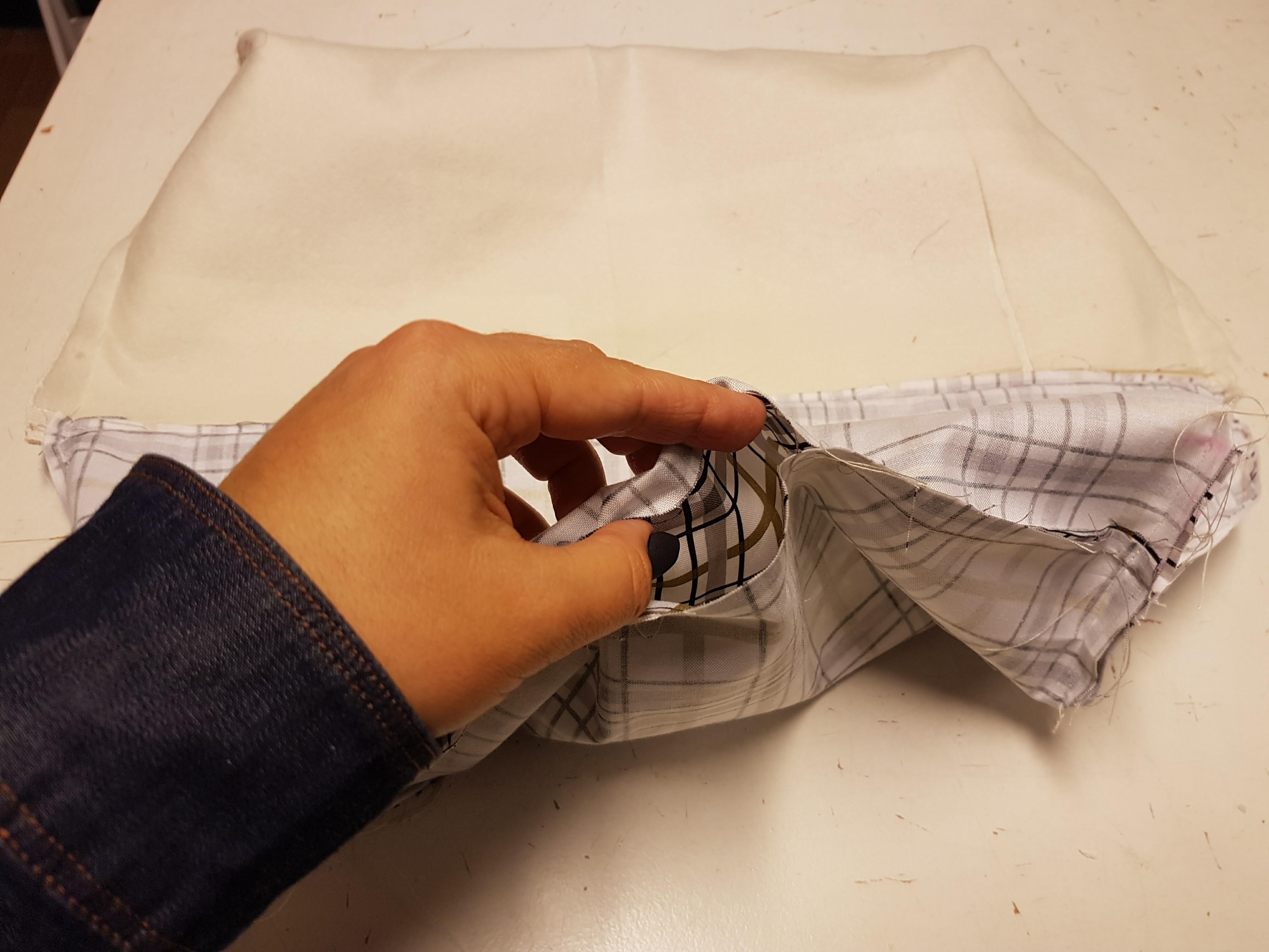 20170315_181323 Tutorial para costurar uma bolsa com fecho