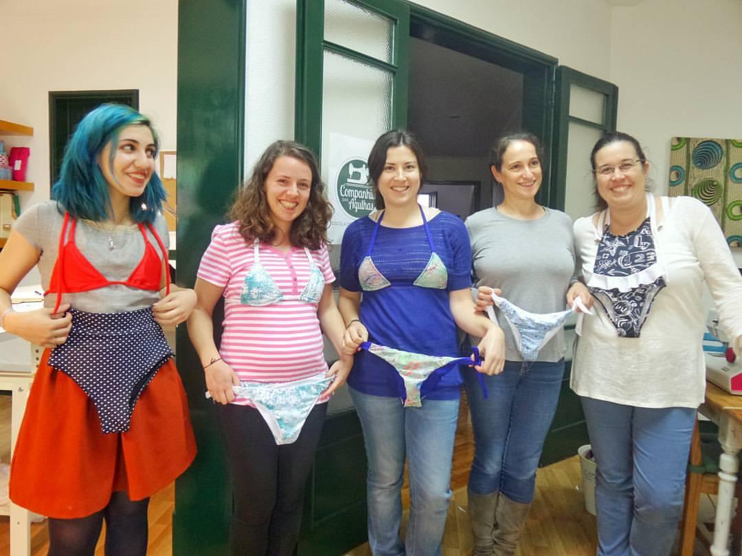 workshop-biquinis Workshop biquinis, triquinis e fatos de banho