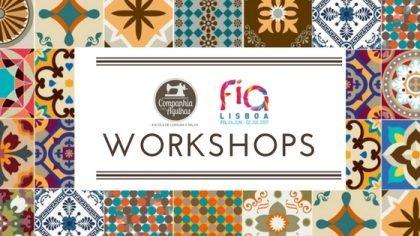 workshops-FIA-Lisboa-2017