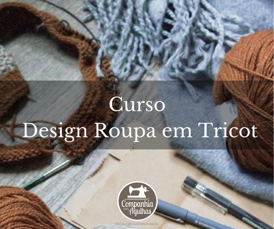 Páginas-Site-1 Curso de Design de Roupa em Tricot