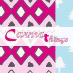 Carmothings-150x150 Taleigo AMIgo