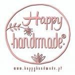 happy-handmade-logo-150x150 Taleigo AMIgo
