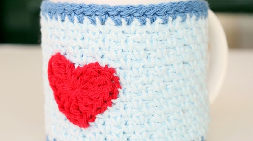 crochet_tratada-840x470 Início