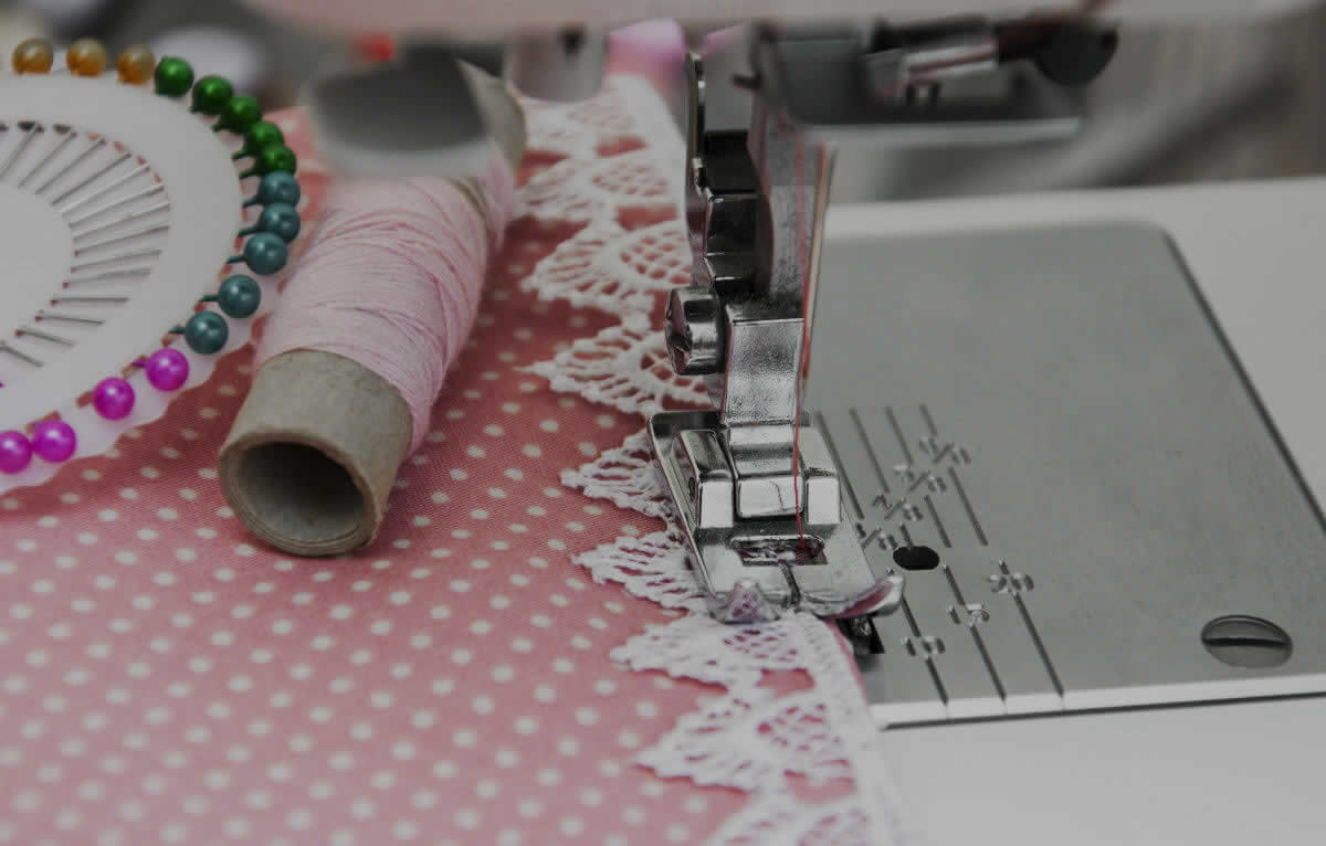 costuracriativa_slider Início