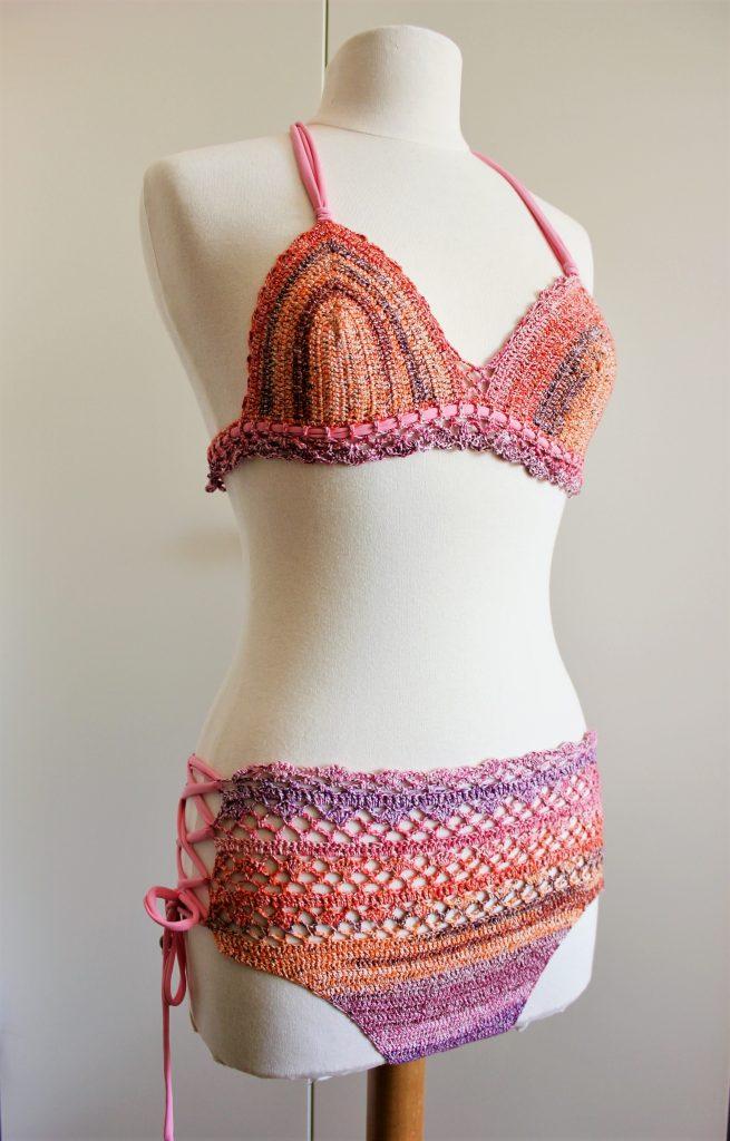 biquini_1-655x1024 Workshop Biquini em Crochet