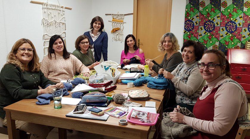aulas_tricot_crochet-840x470 Início