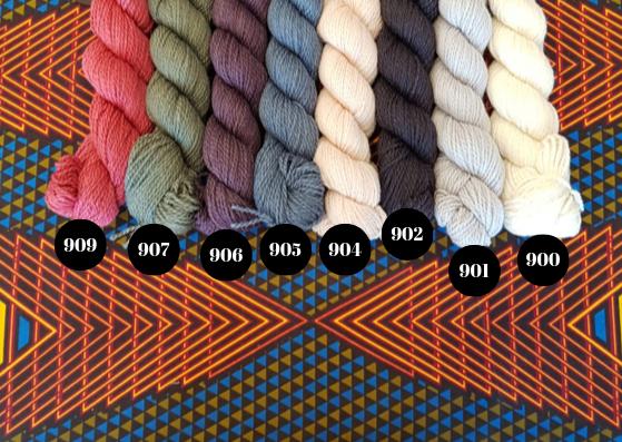 cores-island-blend-rowan Workshop de Tricot - Iniciação ao Brioche