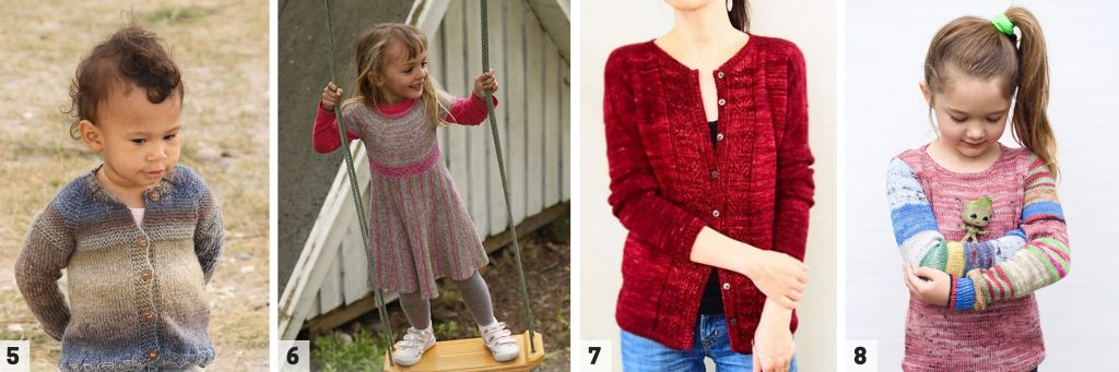 2-1024x341 Tricotar com Lã de Meia