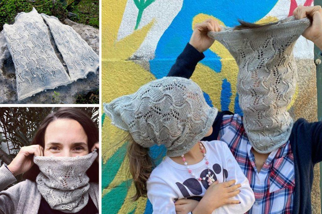 Design-sem-nome-1024x683 Tricotar com Lã de Meia
