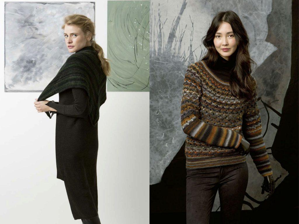 Lang-Yarns-3-1024x768 Tricotar com Lã de Meia