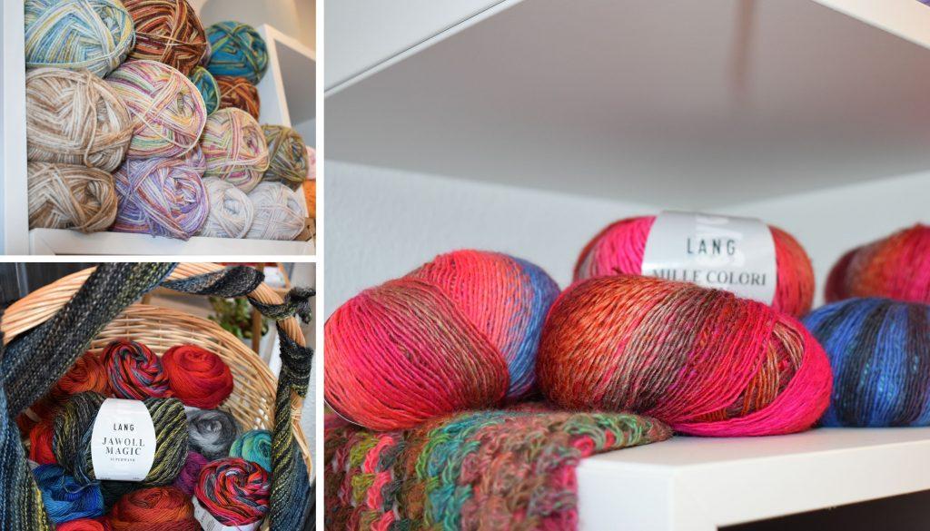 blog-lang-yarns-loja-1024x585 Tricotar com Lã de Meia