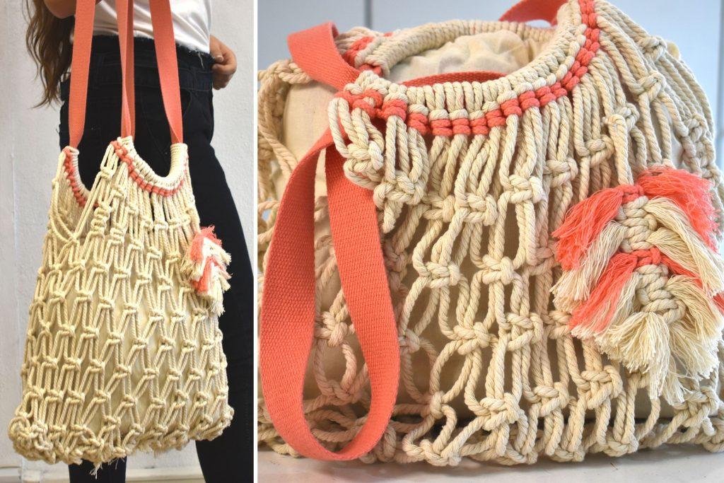saco-em-macramé-site-1024x683 Workshop de Saco em Macramé - ONLINE