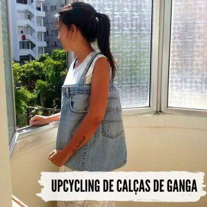 upcycling-de-calças-300x300 Ficar em casa também pode ser divertido!