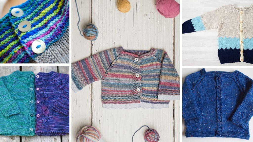 Banners-4-1024x576 Workshop de Tricot: Casaquinhos de Bebé