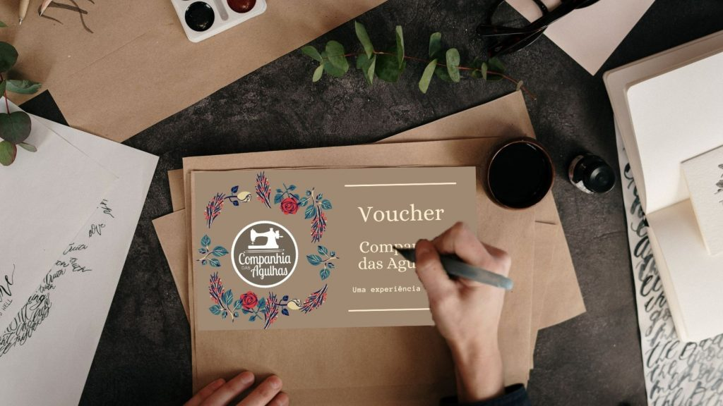 Vouchers_CdA_2021-1024x576 Vouchers Companhia das Agulhas