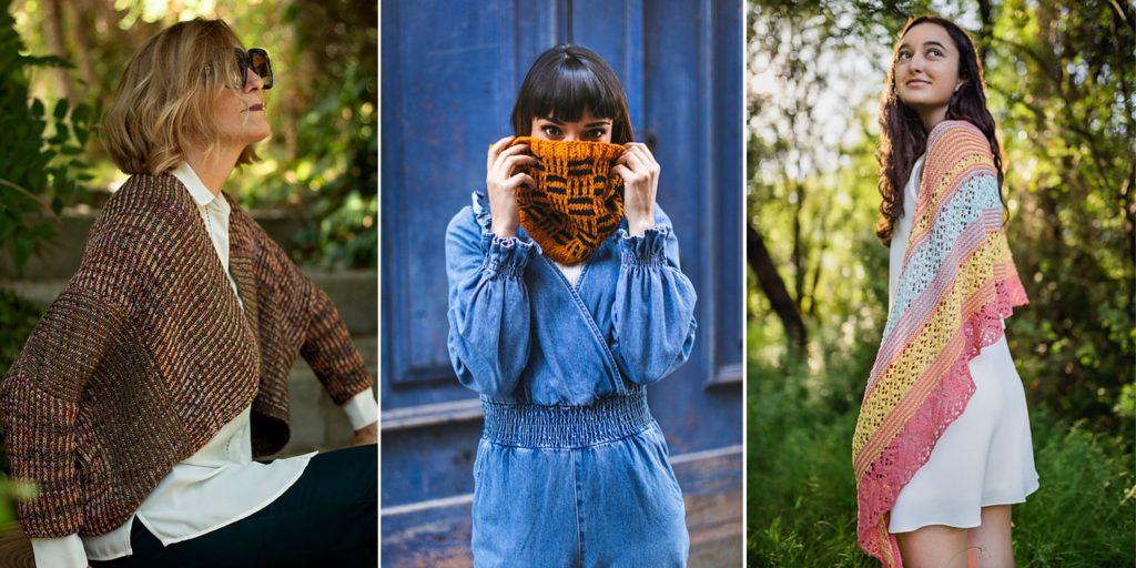 Capa-Páginas-1-1024x512 Workshops de Tricot com a Filipa Carneiro