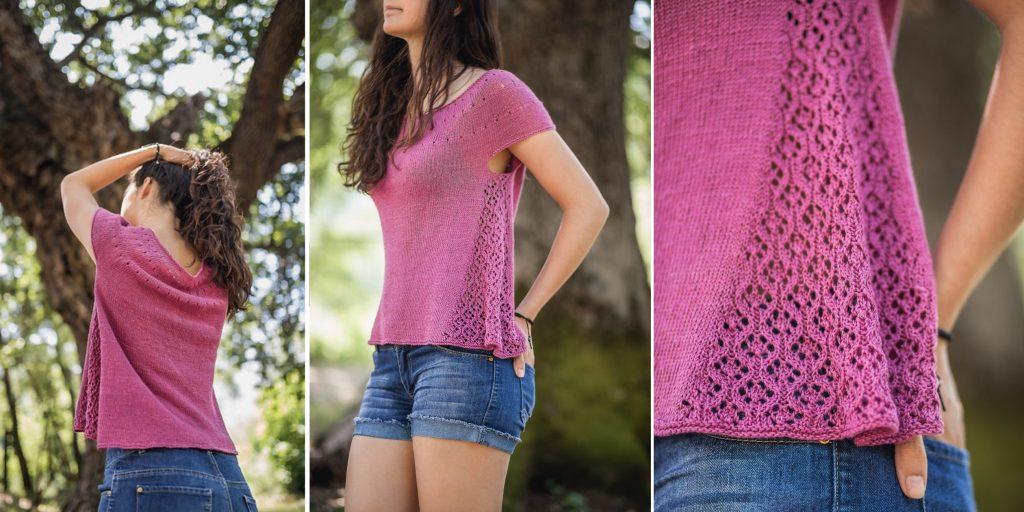 Capa-Páginas-5-1024x512 Workshop de Tricot - Blusas de Verão