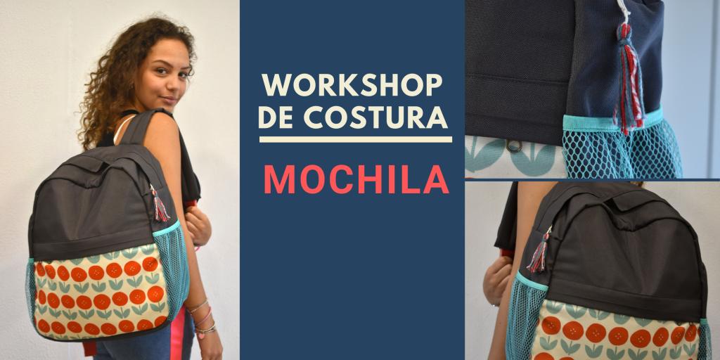 wks-mochila-1024x512 Workshop Costura - Mochila