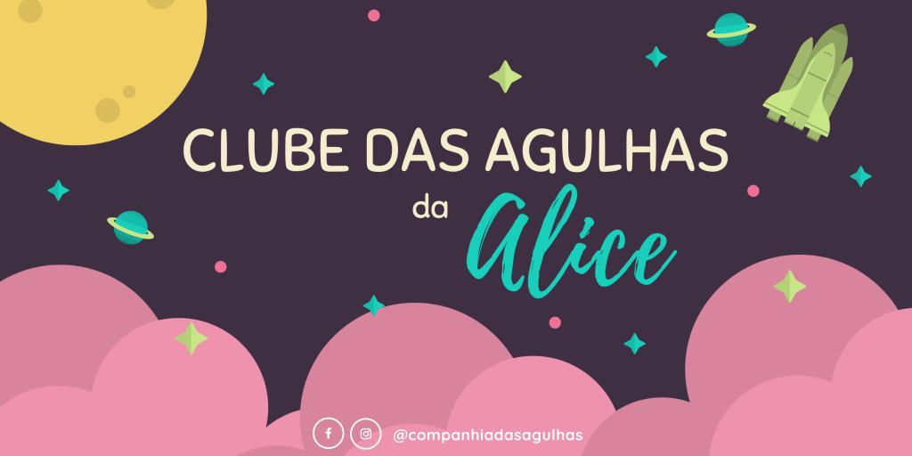 Capa-Páginas-6-1024x512 Clube das Agulhas da Alice