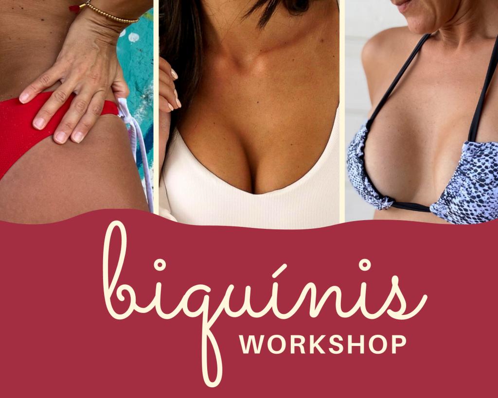 Workshop-Biquinis-1-1024x819 Workshop de Costura - Biquínis