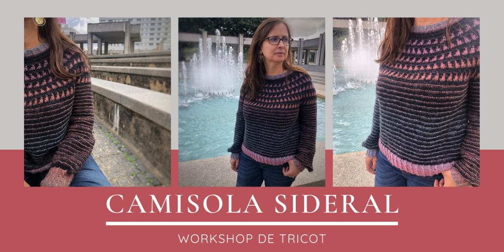 Capa-Páginas-24-1024x512 Workshop de Tricot - Camisola Sideral